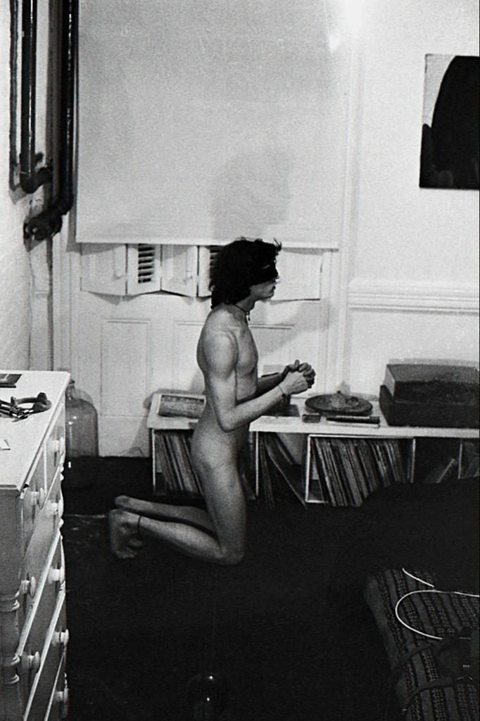 Lloyd Ziff, 'New York City, 1969,' 1969, Danziger Gallery
