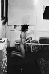 , 'New York City, 1969,' 1969, Danziger Gallery