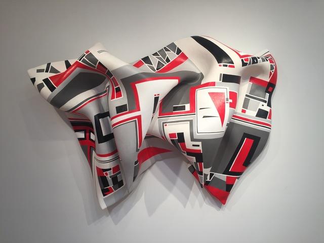 Marela Zacarias, 'Oulad Bou Sbaa', 2016, Sapar Contemporary