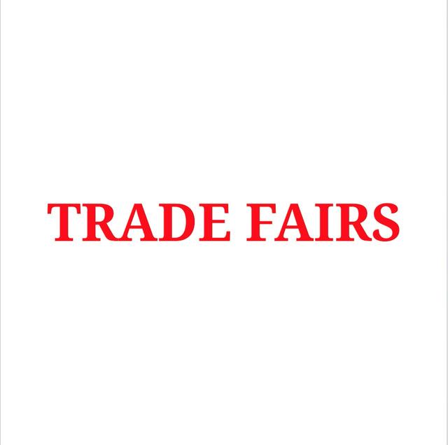 , 'Art Fairs Are Trade Fairs,' , Sabrina Amrani