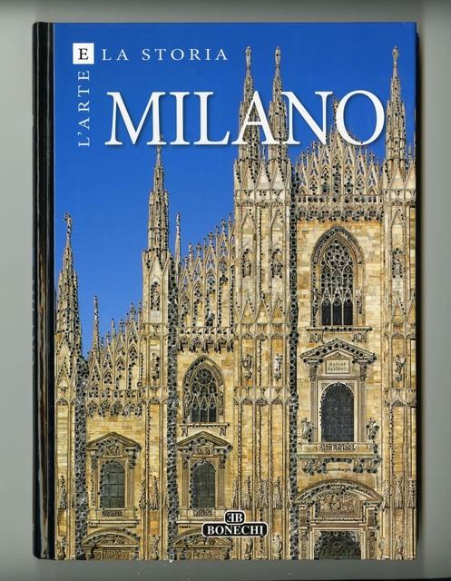 , 'Milano Duomo,' 2011, Studio SALES di Norberto Ruggeri