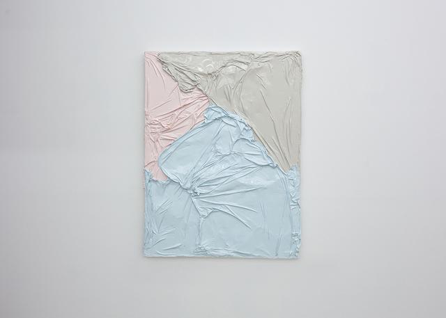 , 'Untitled (PBB),' 2019, ONE FOUR
