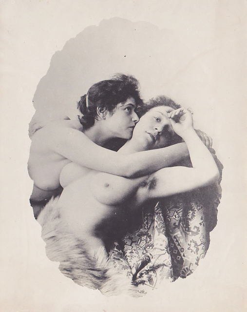 , 'Untitled,' ca. 1892, Serge Sorokko Gallery