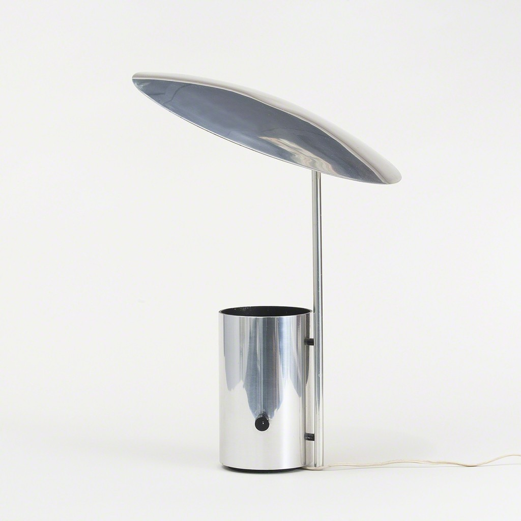 George nelson half nelson desk lamp 1977 available for sale george nelson half nelson desk lamp 1977 patrick parrish aloadofball Gallery