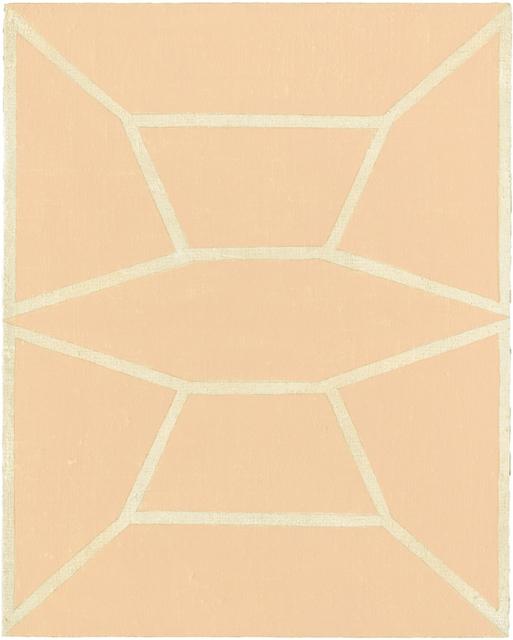 , 'UNTITLED 9072,' 2010, Greg Kucera Gallery