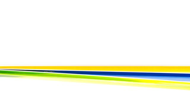 , 'Blue 2 Green 2 Yellow 3,' , folioeast