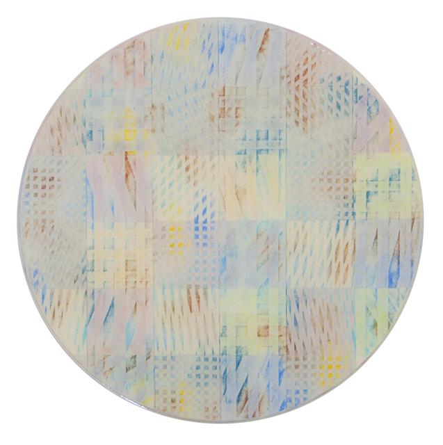 , 'Untitled,' 2017, Thomas Brambilla