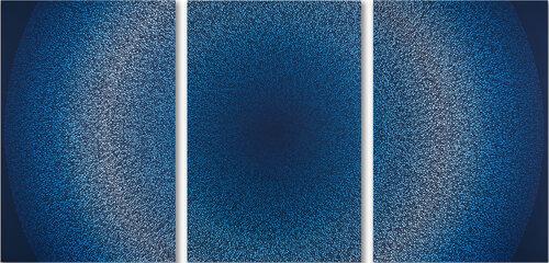 A.J. Oishi, 'Metamorphosis 9', 2019, Julie Nester Gallery
