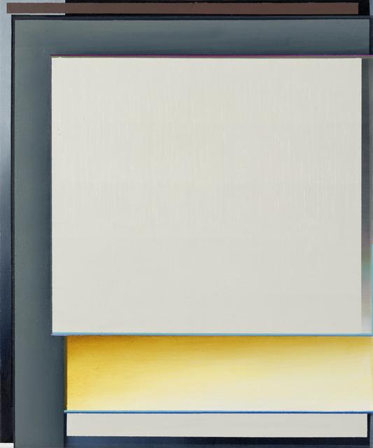 , 'Untitled,' , galerie burster
