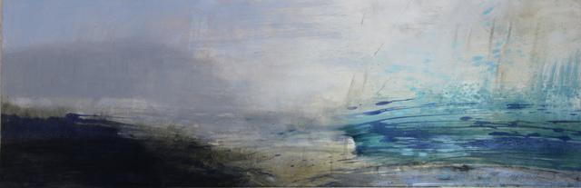 , 'Heron Country,' , Tatha Gallery