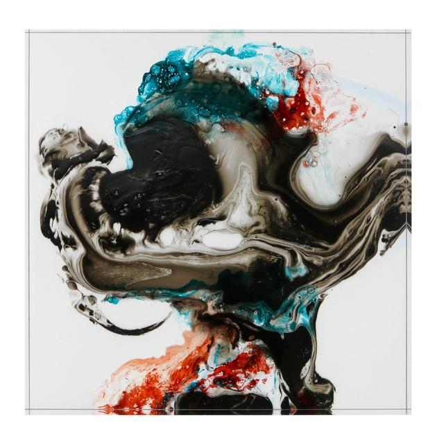 Meaghan Matthews, 'Confocale Petrolière', 2019, Elevastor