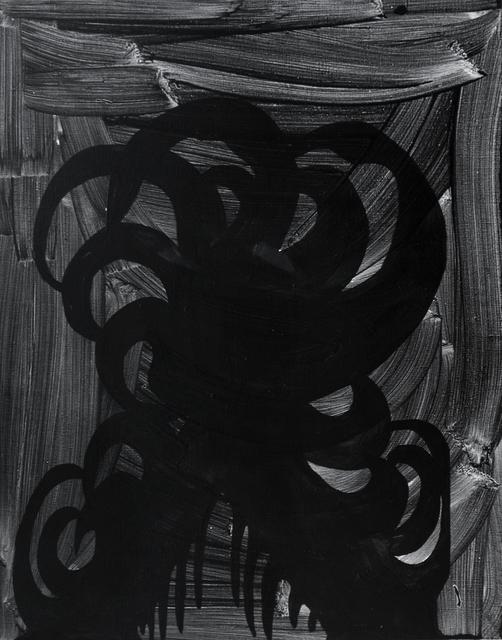 , 'DEZEMBER 6,' 2015, Piktogram
