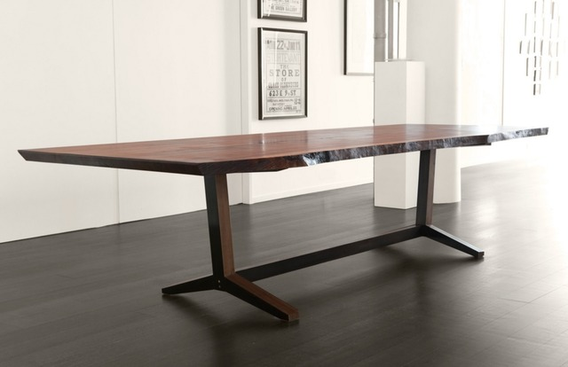 , 'Ashen Table,' , FAIR Design