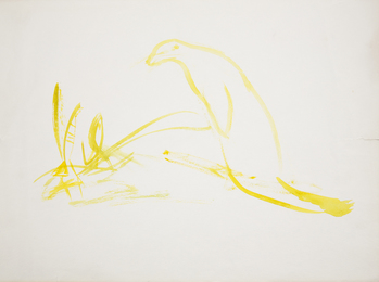 Marilyn Monroe, 'Untitled,' c. 1960, Julien's Auctions: Marilyn Monroe