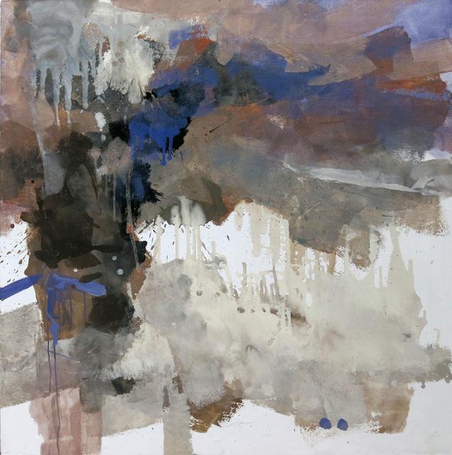 , 'Hanabi,' 2017, Beatriz Esguerra Art
