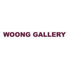 Woong Gallery