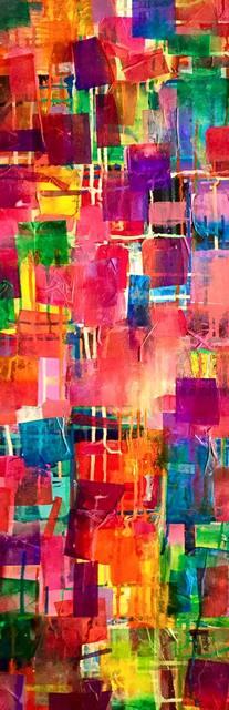 , '01-1217,' 2016, Joshua Tree Art Gallery
