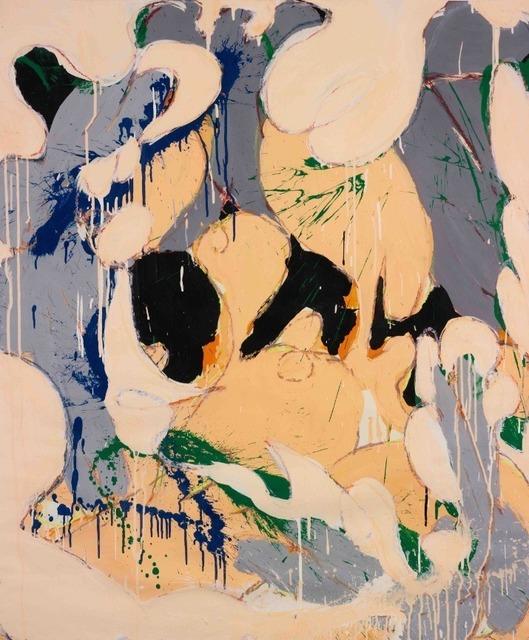 , 'Untitled,' 1976, KM Fine Arts