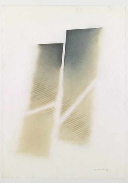 , 'Sans titre, 2014,' 2014, Ditesheim & Maffei Fine Art