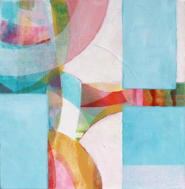 Beth Munro, 'Dreaming Study #1', 2019, Artspace Warehouse