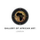 Gallery of African Art (GAFRA)