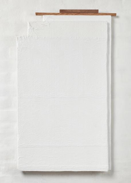, 'TEC-STP-08-18,' 2018, Gallery Nosco