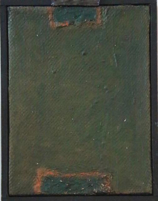 , 'Landscape,' 1960, Henrique Faria Fine Art
