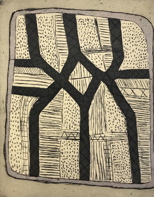 , 'Parlingarri Jilamara Tunga,' 2018, Queenscliff Gallery & Workshop