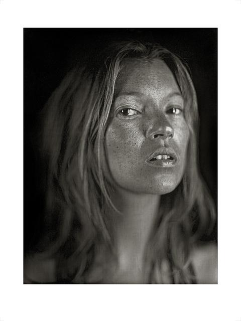 , 'Untitled (Kate - 15),' 2011, Adamson Gallery