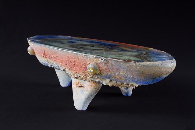 , 'Shark Beast (Bestia Tiburón),' 2013, Mary-Anne Martin Fine Art