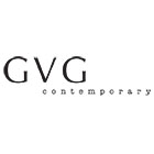 GVG Contemporary