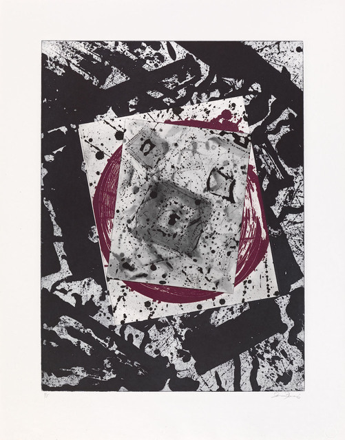 , 'Untitled,' 1982, Zane Bennett Contemporary Art