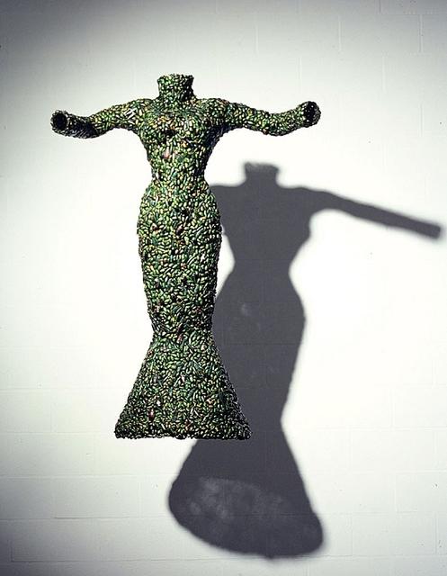 , 'Engel: Revelation,' 2000, Deweer Gallery