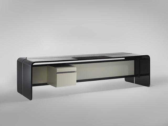 , 'Desk,' 1972, Demisch Danant