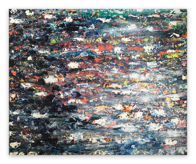 Martín Reyna, 'Paysage (Ref 18092)', 2018, IdeelArt