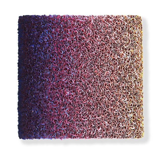 , '17-IV-009,' 2017, Laura Rathe Fine Art