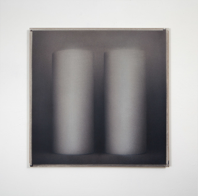 , 'untitled,' 2018, Axel Vervoordt Gallery