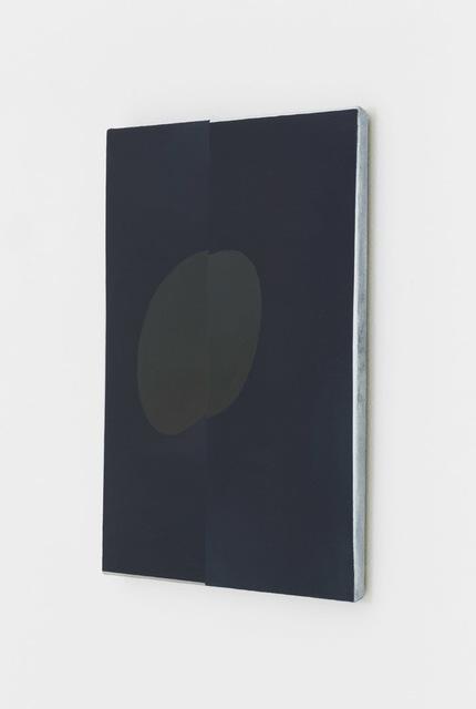 Nathlie Provosty, 'Near Ultraviolet IV', 2015, Nina Johnson