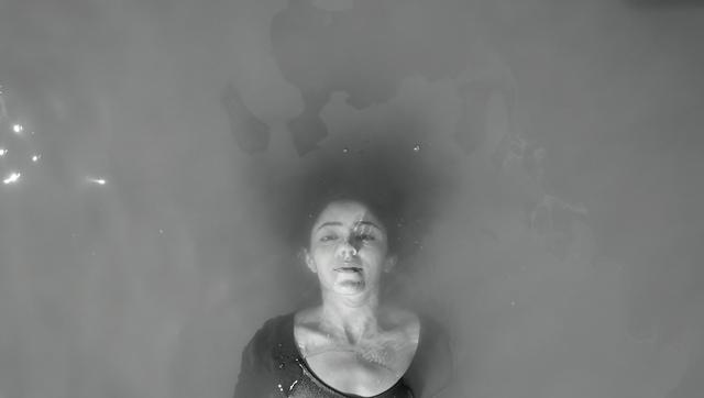 , 'Sarah,' 2016, Goodman Gallery