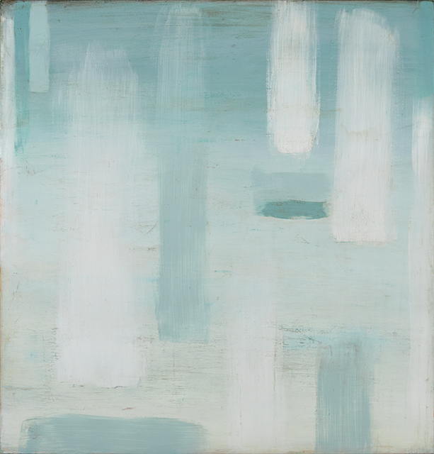 Shawn Dulaney, 'Percussion', 2019, Sears-Peyton Gallery
