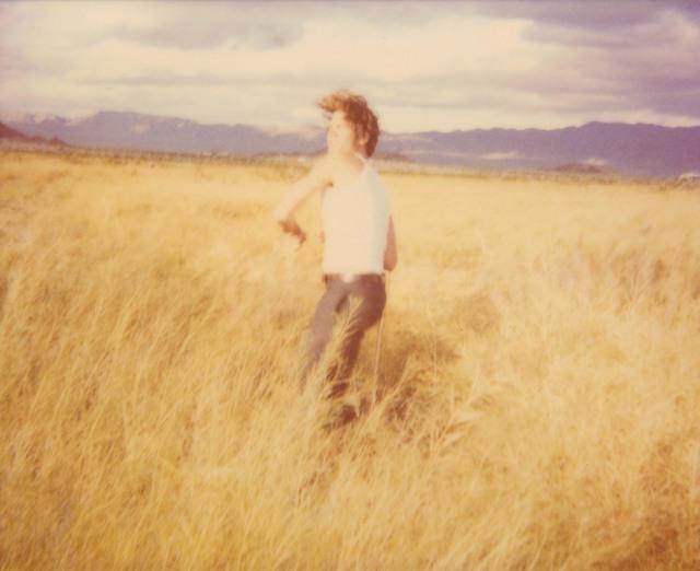Stefanie Schneider, 'Born Free', 2005, Instantdreams