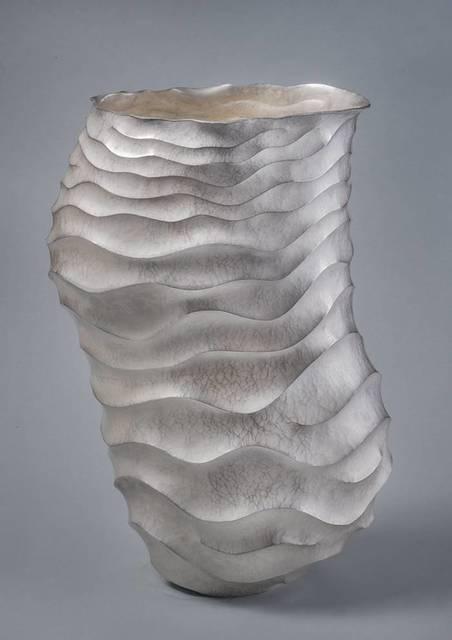 Emiliano Céliz, 'Dancing waters', 2017, Arthus Gallery