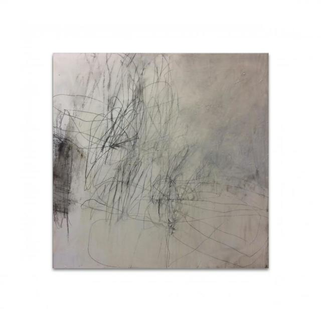, 'ERBE TESSUTE (WOVEN GRASSES),' , Exhibit by Aberson
