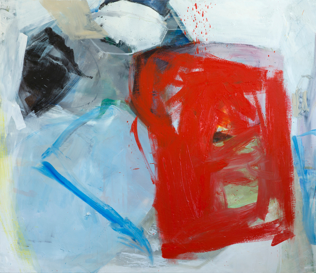 , 'Vivace,' 2015, Cadogan Contemporary
