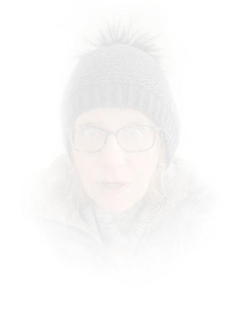 , 'Roz Chast,' 2018, Jason McCoy Gallery