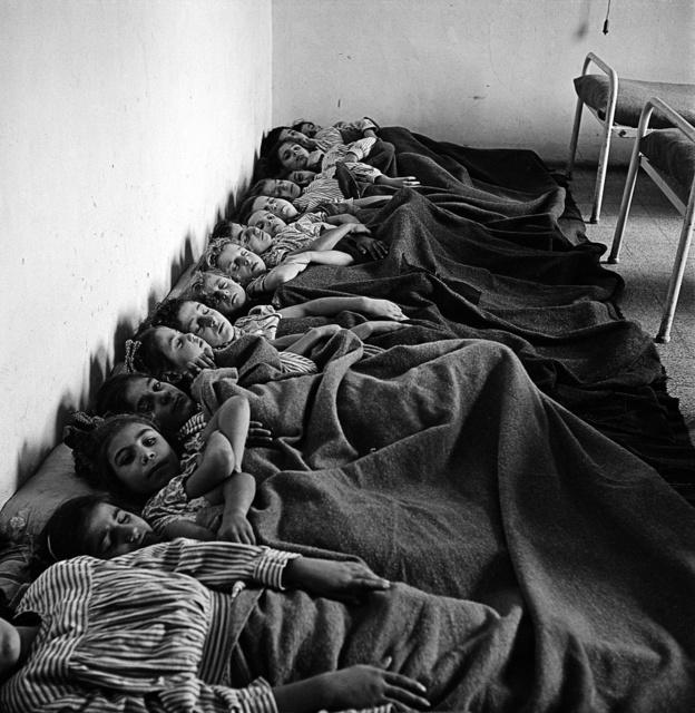 United Nations Photo, 'Beirut, Lebanon', 1949, Gabarron Foundation