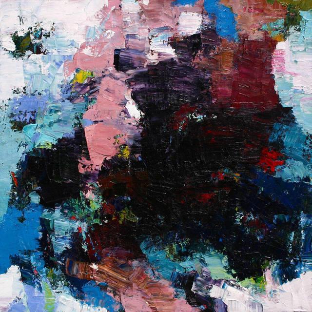, 'Purna,' , Bau-Xi Gallery