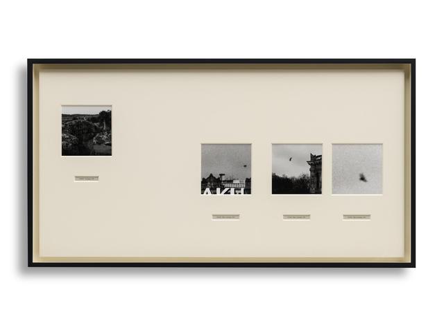 , 'Azerbaijan,' 2014, Almine Rech