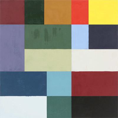 , 'Butterflies,' 2006, Heather Gaudio Fine Art