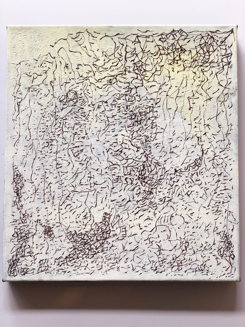 Cecilia Biagini, 'Memory Trace', 2018, Ruiz-Healy Art